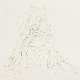 John-and-Yoko2